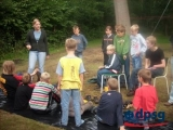 2006_Zeltlager_Hahnenmoor_041