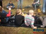 2006_Zeltlager_Hahnenmoor_042