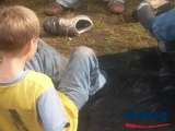 2006_Zeltlager_Hahnenmoor_044