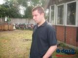 2006_Zeltlager_Hahnenmoor_045