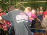 2006_Zeltlager_Hahnenmoor_046