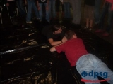 2006_Zeltlager_Hahnenmoor_049