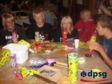 2006_Zeltlager_Hahnenmoor_060