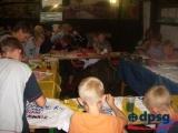 2006_Zeltlager_Hahnenmoor_061