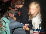 2006_Zeltlager_Hahnenmoor_063
