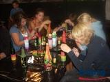 2006_Zeltlager_Hahnenmoor_064