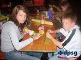 2006_Zeltlager_Hahnenmoor_065