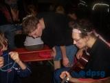 2006_Zeltlager_Hahnenmoor_068