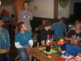 2006_Zeltlager_Hahnenmoor_072