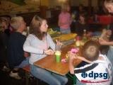 2006_Zeltlager_Hahnenmoor_074