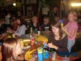 2006_Zeltlager_Hahnenmoor_075