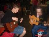 2006_Zeltlager_Hahnenmoor_080