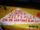 2006_Zeltlager_Hahnenmoor_081