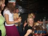 2006_Zeltlager_Hahnenmoor_085