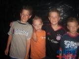 2006_Zeltlager_Hahnenmoor_088