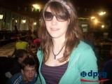 2006_Zeltlager_Hahnenmoor_089