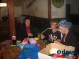 2006_Zeltlager_Hahnenmoor_095