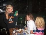2006_Zeltlager_Hahnenmoor_096