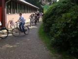 2006_Zeltlager_Hahnenmoor_102