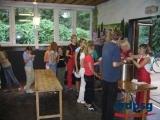 2006_Zeltlager_Hahnenmoor_106