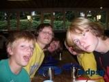 2006_Zeltlager_Hahnenmoor_107