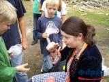 2006_Zeltlager_Hahnenmoor_108