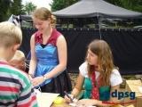 2006_Zeltlager_Hahnenmoor_110