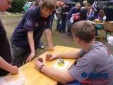 2006_Zeltlager_Hahnenmoor_114