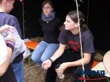 2006_Zeltlager_Hahnenmoor_118