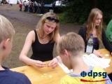2006_Zeltlager_Hahnenmoor_122