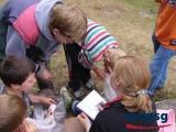 2006_Zeltlager_Hahnenmoor_127