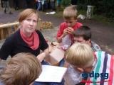 2006_Zeltlager_Hahnenmoor_128