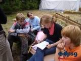 2006_Zeltlager_Hahnenmoor_135