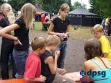 2006_Zeltlager_Hahnenmoor_138