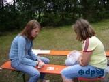 2006_Zeltlager_Hahnenmoor_140