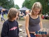 2006_Zeltlager_Hahnenmoor_141