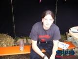 2006_Zeltlager_Hahnenmoor_142