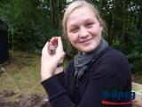 2006_Zeltlager_Hahnenmoor_143