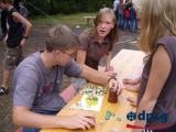 2006_Zeltlager_Hahnenmoor_145