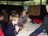 2006_Zeltlager_Hahnenmoor_153