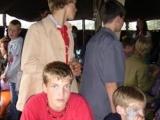 2006_Zeltlager_Hahnenmoor_154