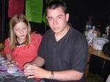 2006_Zeltlager_Hahnenmoor_155