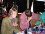2006_Zeltlager_Hahnenmoor_156