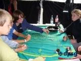 2006_Zeltlager_Hahnenmoor_158