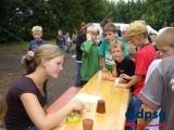 2006_Zeltlager_Hahnenmoor_161