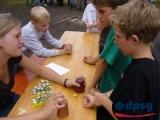 2006_Zeltlager_Hahnenmoor_163