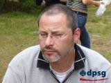 2006_Zeltlager_Hahnenmoor_165