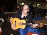 2006_Zeltlager_Hahnenmoor_169