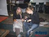 2006_Zeltlager_Hahnenmoor_172