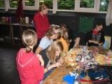 2006_Zeltlager_Hahnenmoor_174